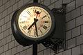 Thusis clock 020314.jpg