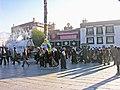 Tibet-5410 - Clockwise is the way to go. (2600768374).jpg