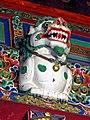 Tibet-5507 (2618413542).jpg