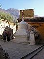 Tibet-5660 (2213282300).jpg