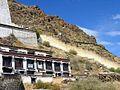 Tibet-6059 (2213420850).jpg