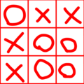 Tic Tac Toe Version 2.png