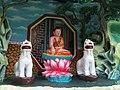 Tiger Balm Gardens 2012 11 090164d (9294243972).jpg