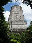 Tikal Temple III roof comb 1.jpg