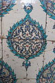 Tiles in Topkapı Palace - 0066.jpg