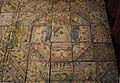 Tiles with the devices of Claude d'Urfé MET LC-17 190 1954-001.jpg