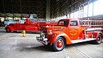 Tillamook Air Museum in Tillamook, Oregon 11.jpg