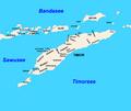 Timor 1700.png