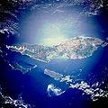 Timor island.jpg