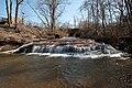 TintonFalls Falls1.jpg