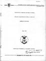 TitanII MGC.pdf