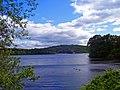 Titicus Reservoir 5.jpg