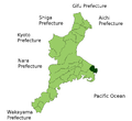 Toba in Mie Prefecture.png