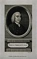 Tobias George Smollett. Line engraving by T. Cook, 1785. Wellcome V0005504EL.jpg