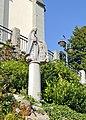 Todtnau - St. Johannes der Täufer5.jpg