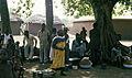 Togo-benin 1985-119 hg.jpg