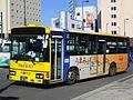 Tokachi bus O230B 3110.JPG