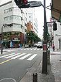 Tokaido 06c4469sv.jpg
