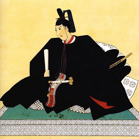 https://upload.wikimedia.org/wikipedia/commons/thumb/1/10/Toku14-2.jpg/480px-Toku14-2.jpg