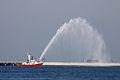 "Tokyo Fire Department Fireboat ""Miyakodori"" (4143073429).jpg"
