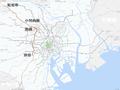 Tokyo metro map fukutoshin.png