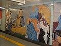 Tokyo subway station Feb 2008.jpg