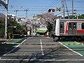 Tokyu Toyoko Line -02.jpg