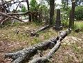 Toll Gate Cemetery Memphis TN 3.jpg