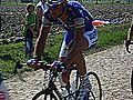 TomBoonenPR2007.jpg