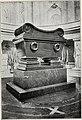 Tomb of Napoleon, 1913.jpg