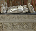 Tomb of the children of Charles VIII Tours.jpg