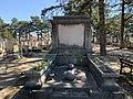 Tombe d'Eugène Deruelle au cimetière ancien de Villeurbanne (1).jpg