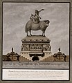 Tombeau d'Isocrates.jpg