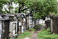 Tombs at Lafayette Cemetery No 1 Garden District New Orleans 10.JPG