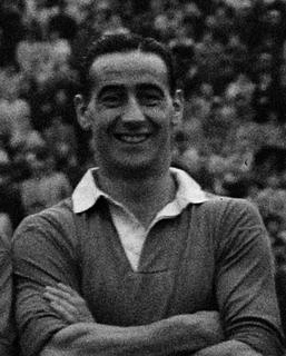 Tommy Walker (footballer, born 1915) Scottish footballer