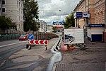 Tomsk-street-russia-45353833.jpg