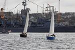 Tonnerres de Brest 2012 - Unidentified ships - 115.jpg