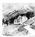 Tony Grubhofer Suldenhotel 1899.jpg
