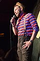 Tony Law, Edinburgh Fringe.jpg