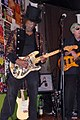 Tony Strat Thomas Guitarist.jpg