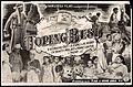 Topeng Besi (1953; obverse).jpg