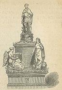 Torino e suoi dintorni 15