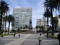 Torre Ejecutiva - panoramio (6).jpg