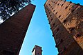 Torre del Maino sca.jpg
