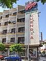 Torremolinos apartments.jpg