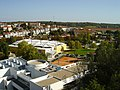Torres Novas - Portugal (458707709).jpg