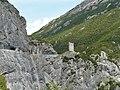 Torri di Fraele, 1941 m - panoramio (2).jpg