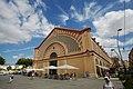 Tortosa mercat municipal IPA-13575 0001.jpg