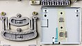 Toshiba Satellite 220CS - mouse buttons part dismantled-1.jpg