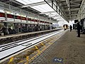 Tottenham Hale BR station 20180228 113228 (32839125197).jpg